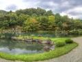 Kyoto Kodai-ji