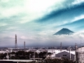 Mote Fuji