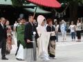 Meiji Shirine 3