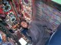 Karakorum11