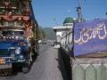 Karakorum13