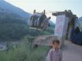 Karakorum15