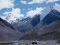 Karakorum54