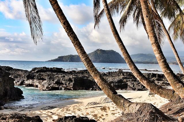 Sao Tome2