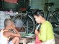 Myanmar12