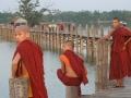 Myanmar20
