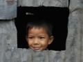 Myanmar42