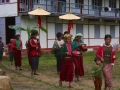 Myanmar47