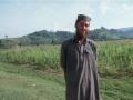 Karakorum18