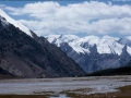 Karakorum55
