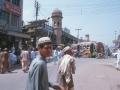 Karakorum8