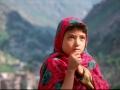 Karakorum9