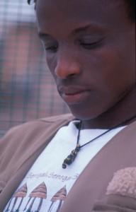 Senegal_Mirades (2)